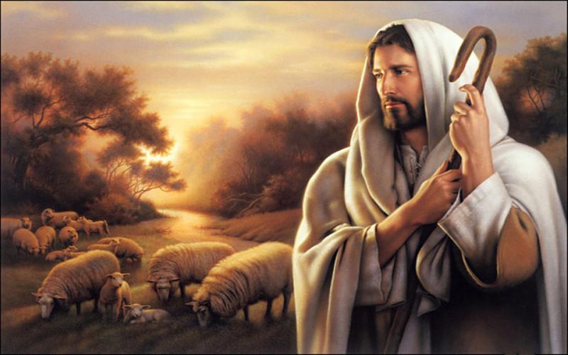 Love-Jesus-Wallpaper-High-Definition