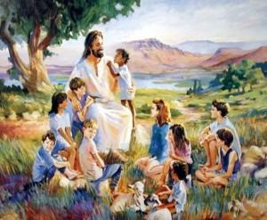jesus-loves-children-colourful